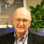 Ed Dougherty, SPHR, SHRM-SCP, CLU